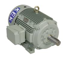 Electric Motors, Geared Motors, Break Motors and Variable Speed Motors